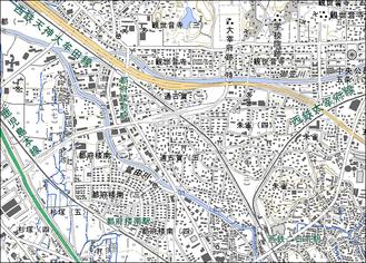 Dazaifu