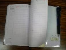 notebook06