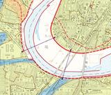 03 治水地形分類図