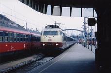 Wien_Westbf_9510