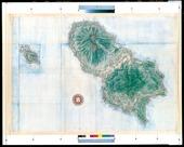 高特殊図八丈島009