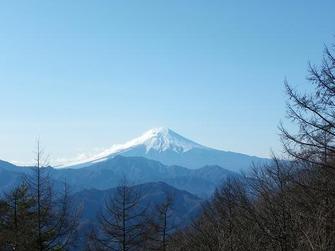 Fuji_2011