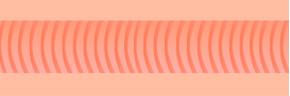 オナホール V溝