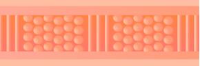 オナホール 二重構造