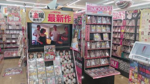 DVDコーバー