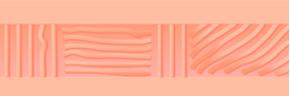 オナホール ヒダ系