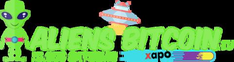 logo-aliensbitcoin
