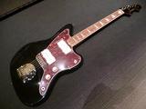Fender_60thCLSC_JZMSTR_BK (1)