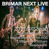 brimar live info