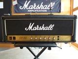 marshall jcm800 2203(82)