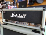 Marshall_SilverJubilee_2555&2551BV (2)