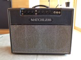 matchless 97dc30 (1)