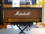marshall2210(86)