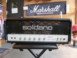 soldano_sl60_160112 top