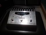 h&k tubeman2_160823 top