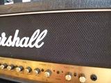 Marshall_JCM2000_DSL100_200609 (2)