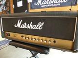 Marshall_JCM900_2500SLX (2)