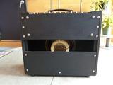 friedman smallbox combo