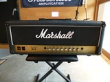 Marshall_JCM900_2500SLX (1)