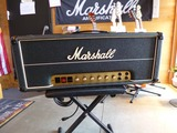 marshall_79jmp1959_top