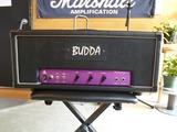 budda twinmaster10H (1)