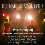 brimar live info170520