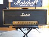 marshall '72 jmp1959 (1)