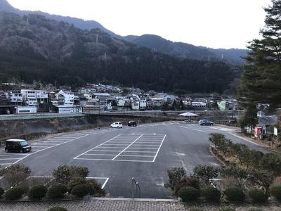 IMG_3429 - コピー