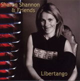 sharon shannon1