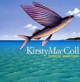kirsty maccoll3