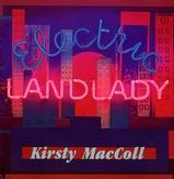 kirsty maccoll2