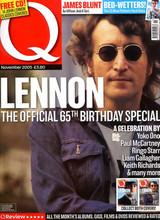 2005100701qmagazine