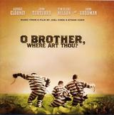 0527obrother