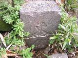 higashifushimi