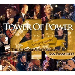 towerofpower40years