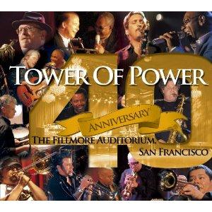 towerofpower40years