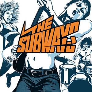subways4