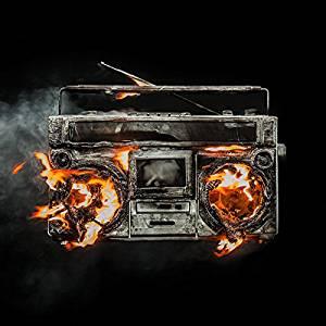 greendayradio
