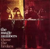 112201magicnumbers