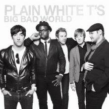 plainwhitets