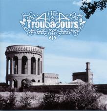 troubadourscd