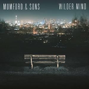 mumfordwild