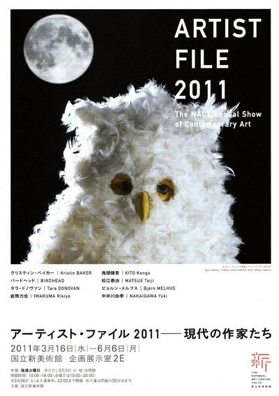 artist2011_1