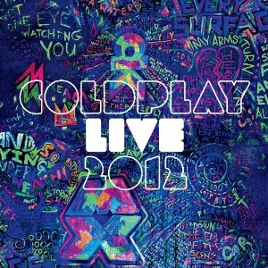 coldplaylive2012