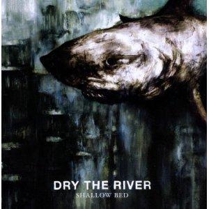 drytheriver
