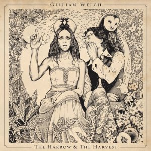 gillianwelch