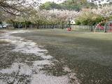 040901motomachi