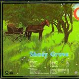 shadygrove1