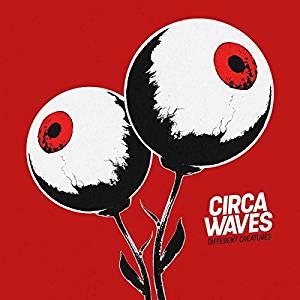 circawaves2