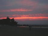2005.10.22moritokaigan